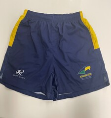 Eagles Walk Shorts