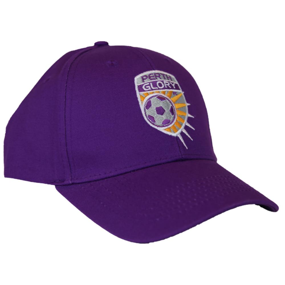 Cap - Club
