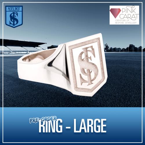 Ring - Large
