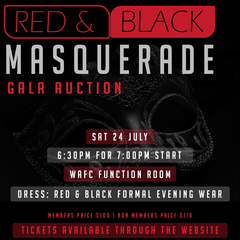 2021 Gala Auction