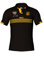 2021 100 Year GFC Polo (Style 1)