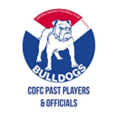 The Dog Pack Full Membership